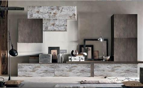 arredamento chic moderno soggiorno essenza vintage chic moderno in offerta outlet