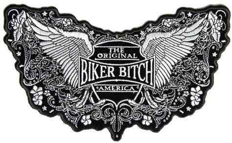 Tshirt Solidarity Riders Clothing 70 best americana biker images on