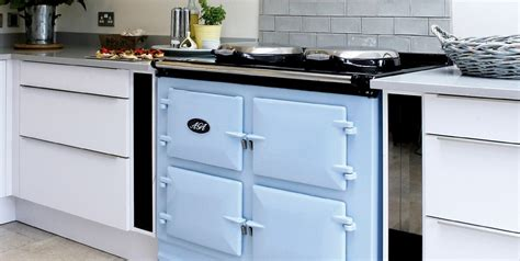 aga cucine walter dix for aga cookers and range cookers