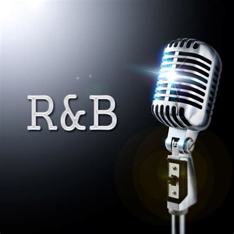 song r b is r b dead in the black community 8 reason why it is