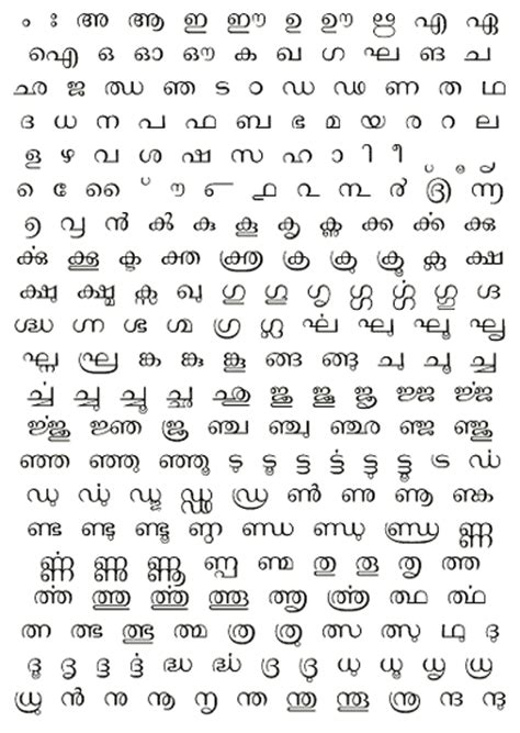 doodle telugu meaning http www linternaute dictionnaire fr definition