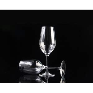 best wine glasses 2016 2016 best selling wine glass high quality crystal wine