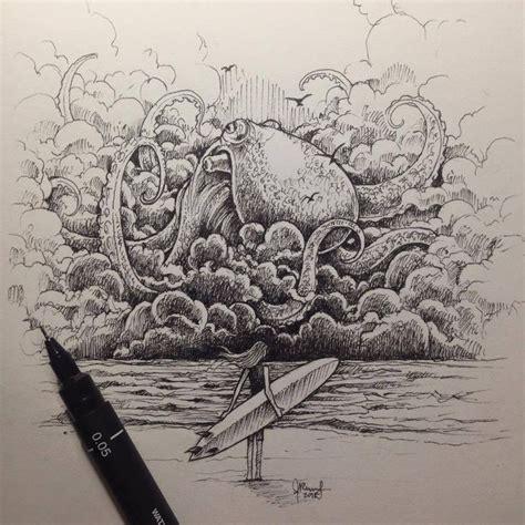 best pen for doodle 214 best images about kerby rosanes doodle on