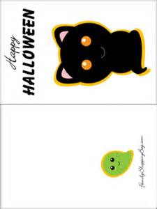card halloween 2 halloween witch friends invitations free printable ideas family