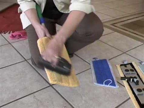 norwex mop hardwood floors hardwood flooring proof home design ideas