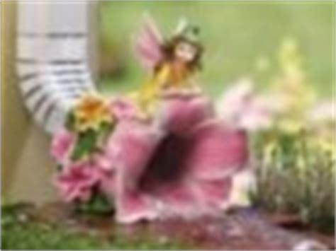 decorative downspout splash guards redgage