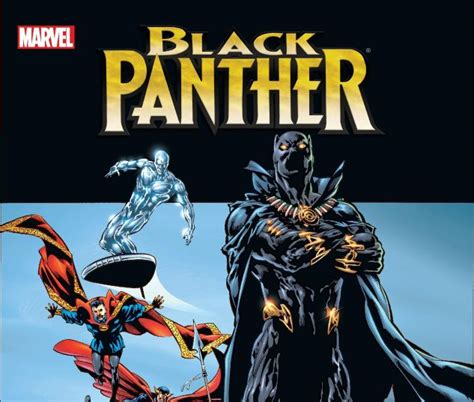 libro black panther by christopher black panther by christopher priest the complete collection vol 2 trade paperback comic