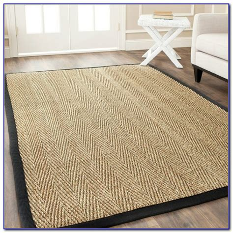 Ikea Seagrass Rug by Seagrass Rug 9x12 Rugs Home Design Ideas Lojzdy29y1