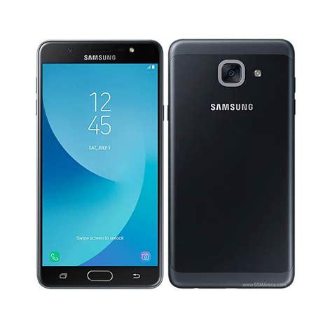 Samsung J7 New Samsung Galaxy J7 Max New