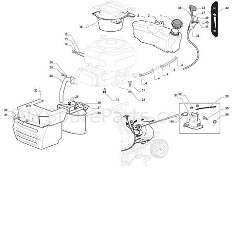 diagrams ef falcon wiring diagram ef fairmont