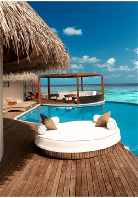 the water bungalows all inclusive maldives all inclusive water bungalows water hotels