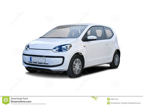 volkswagen up white vw up stock photo image 40041144