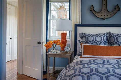 blue and orange bedroom brown and white bedroom ideas orange and blue bedrooms