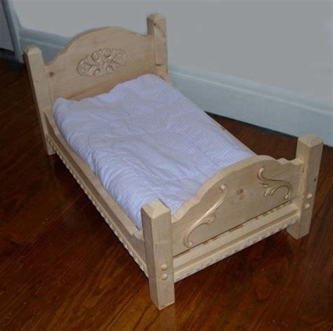 Handcrafted Wooden Beds - 11 best images about bed on awesome beds