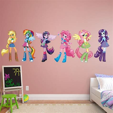 my little pony bedroom ideas the 25 best sad my little pony ideas on pinterest mlp