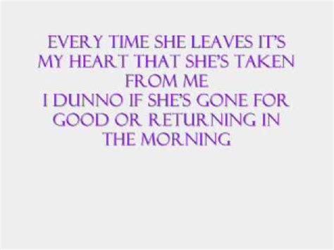 right side of the bed lyrics trey songz yo side of the bed lyrics youtube