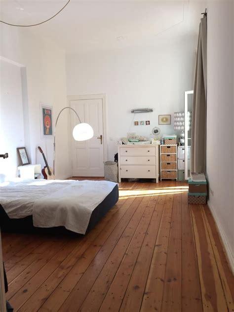 wg schlafzimmer ideen simple aber gem 252 tliche einrichtungsidee f 252 r wg zimmer