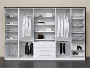 Kitchen Cupboard Interior Fittings wardrobe design layout and space planning interior design
