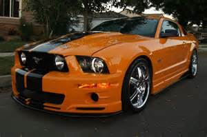 2009 Ford Gt 2009 Ford Mustang Pictures Cargurus