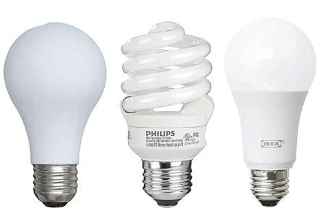 Lu Uvb Philips 100 watt l best 100 watt l with 100 watt l 100