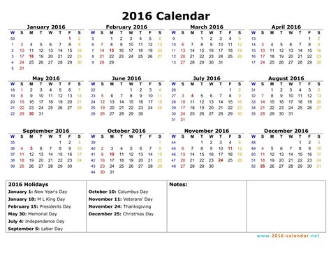 printable calendar 2016 spain printable 2016 monthly calendar monday to sunday