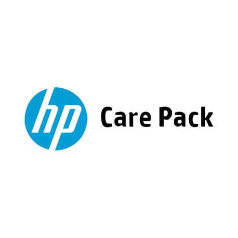 Hewlett Packard Ink 326 Y hp 5y nbd dmr laserjet m605 hw supp 326 in distributor
