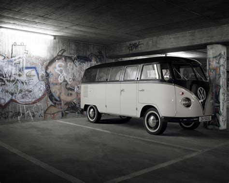 vw themes hd galeries wallpapers combi vw rom on the road