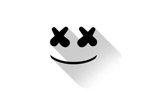 imagenes sin fondo visual basic descargar fondos de pantalla marshmello dj logotipo