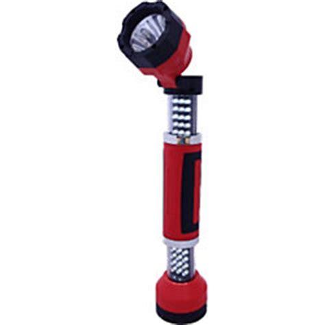 retractable work light home depot mobilepower lightbolt 2 retractable worklight