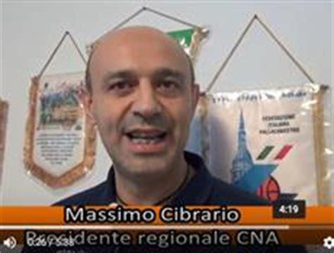 Banca Cr Asti Moncalieri