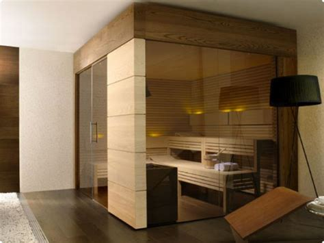 Steam Shower Bath Combination sauna design ideen frisch mobel