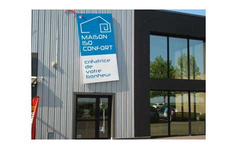 maison iso confort maison iso confort ventana