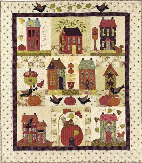 patchwork applique patterns 76 best images about applique quilt on