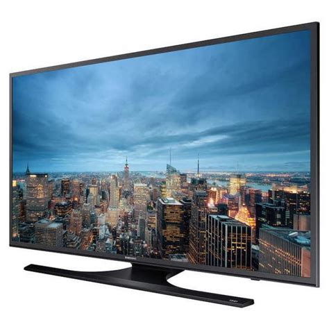 samsung 75 inch 4k un75ju641dfxza tv reviews confused with un75ju6500fxza product reviews net