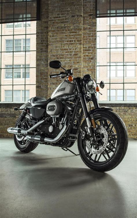 Harley Davidson Style Guide by 40 Best Build Your Freedom 2017 Motorcycles Images On