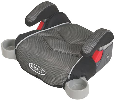 booster cusion graco booster seat nantucket baby
