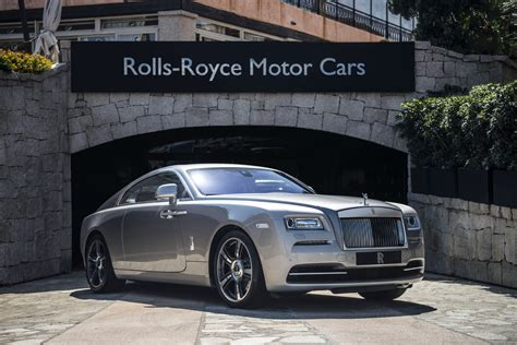 rolls royce tattoo rolls royce celebrates summer in sardinia with bespoke