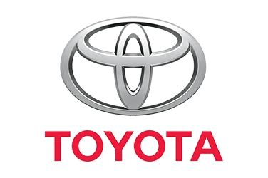 Logo Ori Toyota Calya kies hier je automerk en bekijk alle originele accessoires en onderdelen original car parts