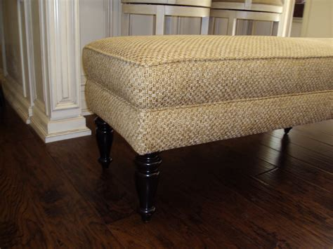 restoration upholstery menifee ca restoration reupholstery custom furniture