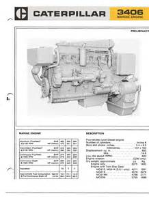 cat 3406 engine available cat 980c wheel loader engine
