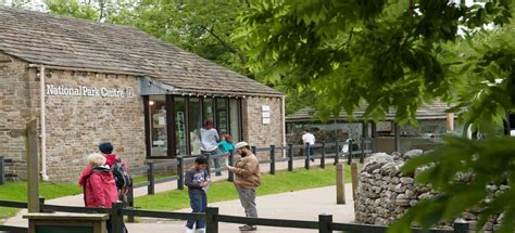 Dales Luxury Cottages by Pet Policy At Cottage In The Dales Luxury Cottages