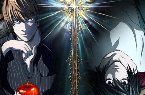 imagenes de anime sin copyright 11 series anime que debes ver por lo menos una vez en tu