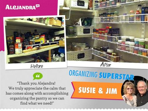 Whats The Wii Forward Or How Susi Learned To Gaming by 76 Best Images About Pantry Organization Ideas On