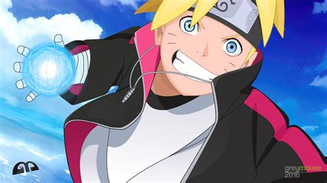 boruto full hd boruto full hd wallpaper and background 1920x1080 id