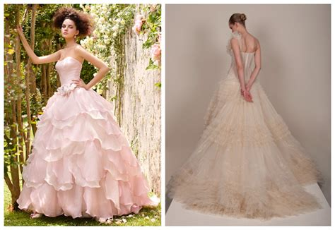 wedding choose second marriage wedding dresses