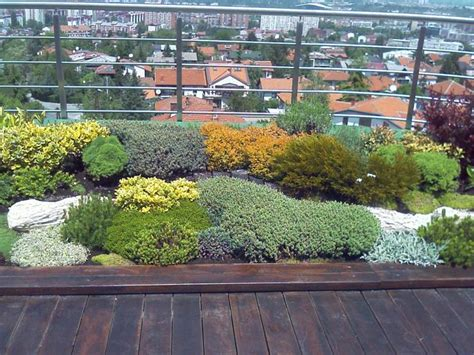 Just Two Fabulous Roof Gardens by 221 Best Images About L Rooftop Garden On