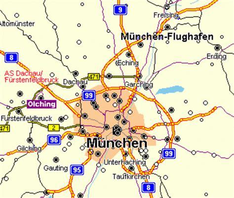 Motorrad Aichach by Motorrad Olching Aichach Rundtour 125 Km Tour 33993