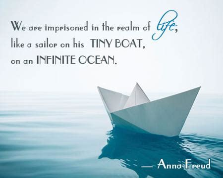 the open boat famous quotes interesting and purely mystical quotes about water and life