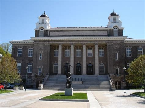 Syracuse Dual Degree Mba Programs by Syracuse Degree Programs Majors And Admissions