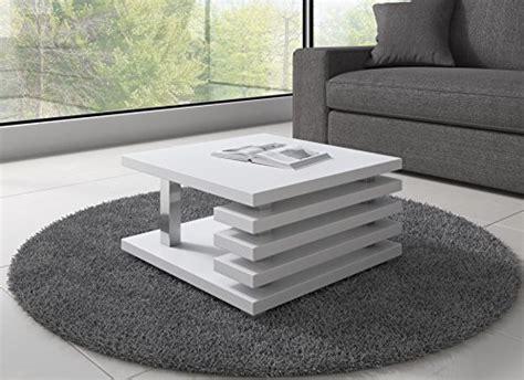 Agréable Table 60 X 60 #9: Table-basse-Oslo-60-x-60-cm-Blanc-mat-0.jpg